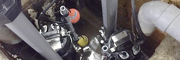 設備機器の取替 ふじ研究所の場所別修繕事例紹介
